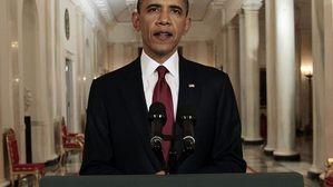 President Obama on Immisgration